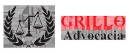 Grillo Advocacia